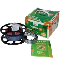 GREEN BOX GB-150