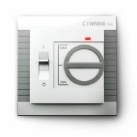 "Терморегулятор ""IWARM 750"" (без датчика)"