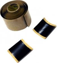 Скотч влагостойкий Tape moisture