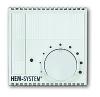 "Терморегулятор ""Hem-System"" (без датчика)"